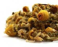 A bright and beautiful golden yellow organic Chamomile Tea is fresh and fragrant and revered the world over for relaxation.  Organic Teas Canada's herbs are non-GMO and non-irradiated.
