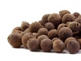 Allspice Whole Organic, another fresh and natural selection from Organic Teas Canada.